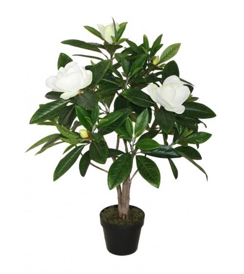 Planta Magnolia Artificial