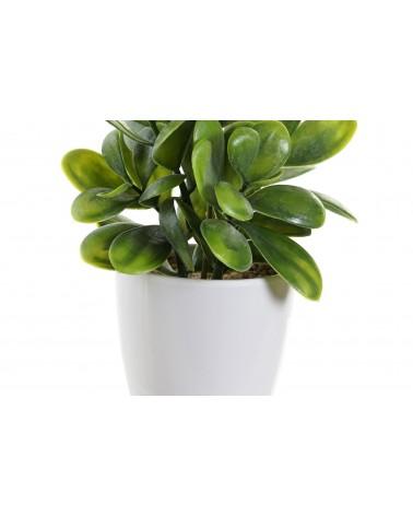 Planta Artificial de PVC
