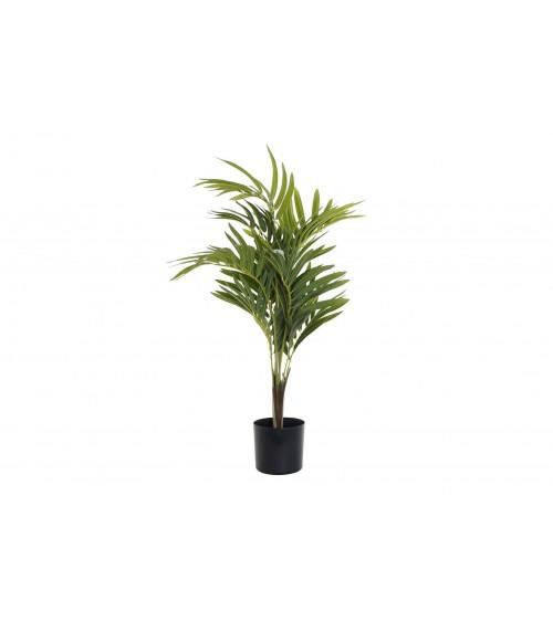 Palmera Artificial Verde