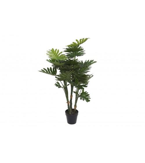 Planta Artificial Verde